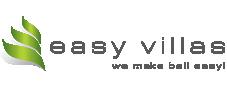 Easy Villa Group