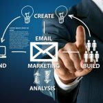 What you need for successful email marketing