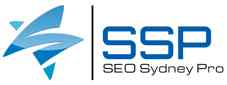 SEO Sydney Pro