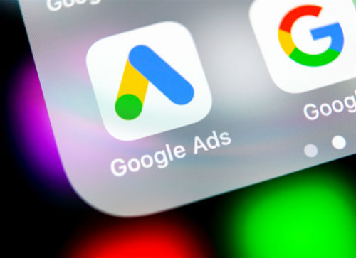First Principles Of Google Ads Management