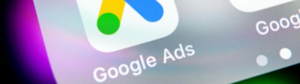 First Principles Of Google Ads Management