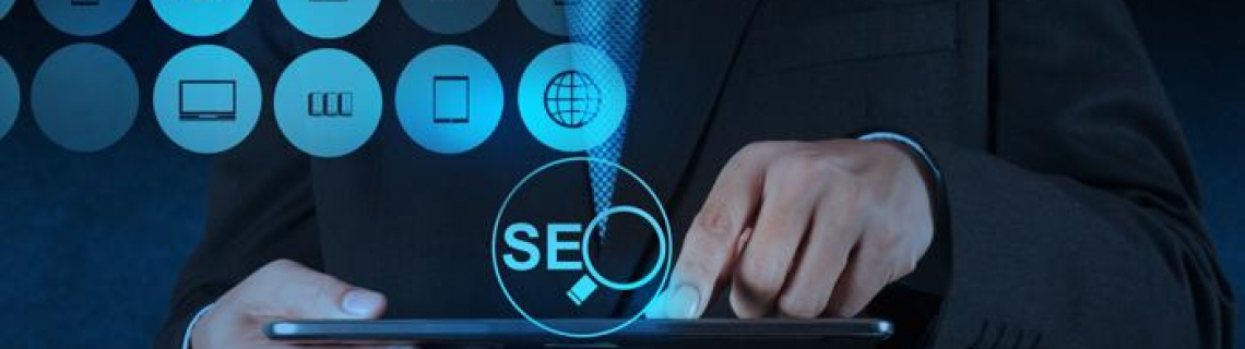 4 Key Benefits Your Business Receives From SEO