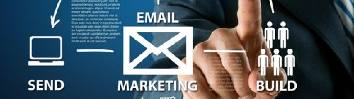 3 Ways You Can Increase Email Response Rates
