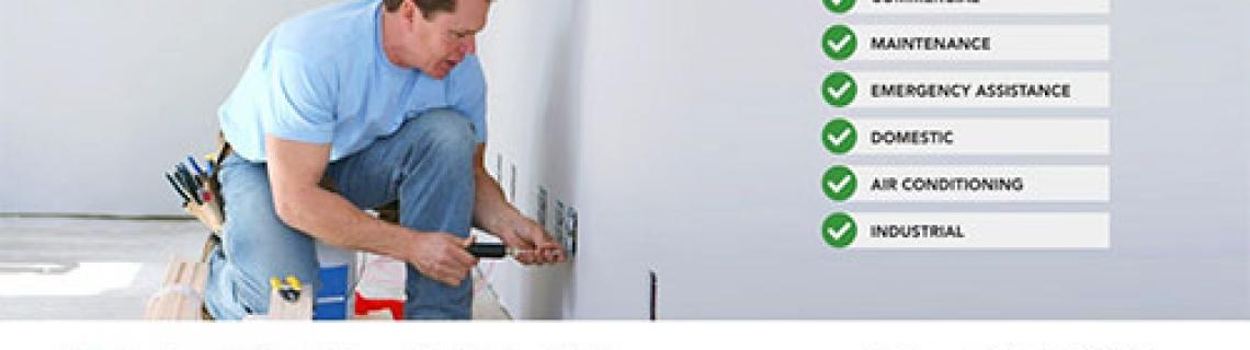 RichTek Electrical Chooses Slinky Digital