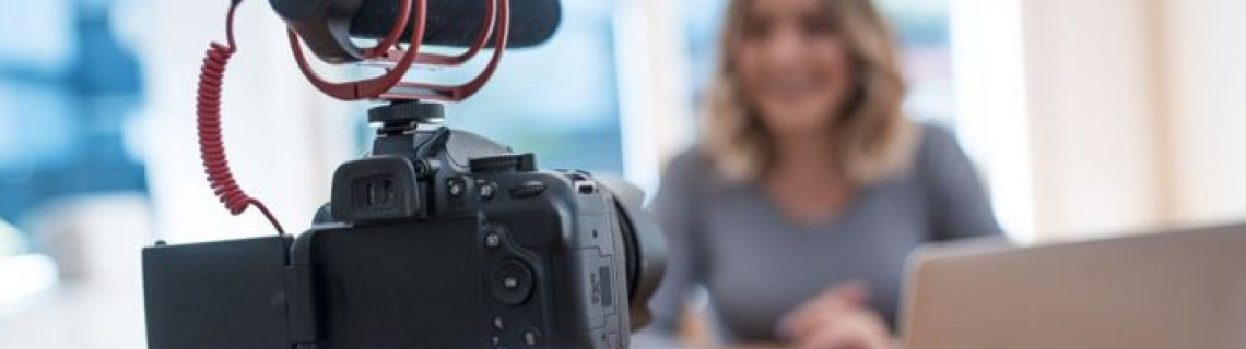 3 Ways To Use Video To Generate Traffic To Your Website